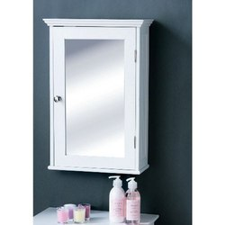 Bathroom Corner Cabinet With Mirror India Kitchen And Bath