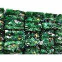 Pet Scrap, For Industrial, Packaging Type: Bag