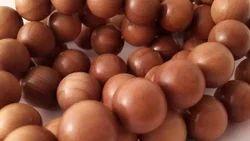 Sandalwood Beads Mala
