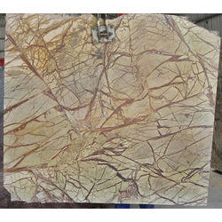 Indian Brown Marble Stone