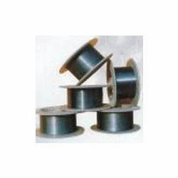 17- 4 PH Stainless Steel Alloys