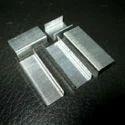 Staple Pins