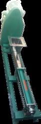 Progressive Cavity Pumps, Max Flow Rate: 0.5 to 100 M3/HR