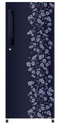 Haier Direct Cool Single Door Refrigerator