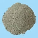 Why Theat C 50% Alumina Dense Castable