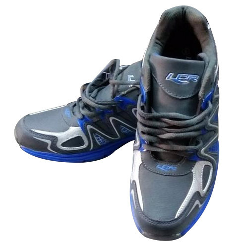 Lancer Men Synthetic Sports Shoes at Rs 500  pair(s)  d49875e00e7b