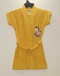 Children Bathrobes - Kids Bathrobes c182e44c9
