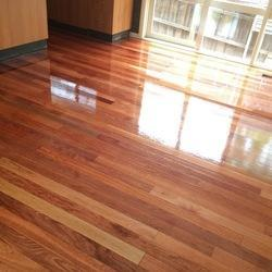 Flooring Services, For Indoor