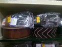 Mens Leather Belt