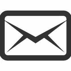 Website SMS Service