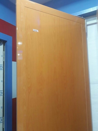 Other Home Furnitures Bangalore Furniture Manufacturers: All Types Of Modular Furniture & Blue Doors Manufacturer