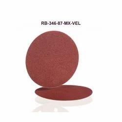 Aloxide Disc