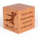 Wooden Paper Weight