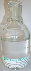 Epoxy Silicone Oil