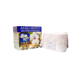 Cotton Dental Roll Manufacturers Suppliers Amp Traders