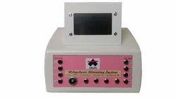 Liposuction Machine