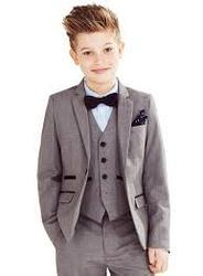 Kids Stylish Suits