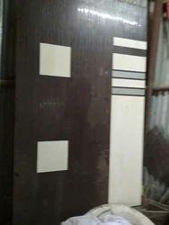 Plywood Door Plywood Darwaza Latest Price Manufacturers