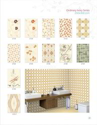 Outdoor Ceramic Wall Tile Manufacturers Suppliers Amp Exporters