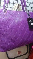 Ledies bag