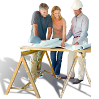 Real Estate Contractor Service