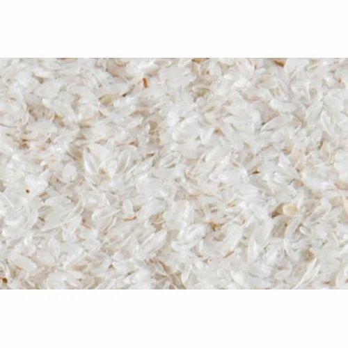 Psyllium Seed Husk Digestive Products Gayatri Psyllium Industries