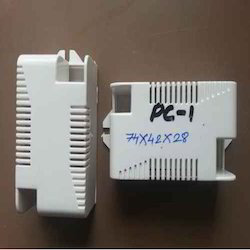 LED Drivers Casing PC 1