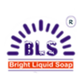 Bright Liquid Soap