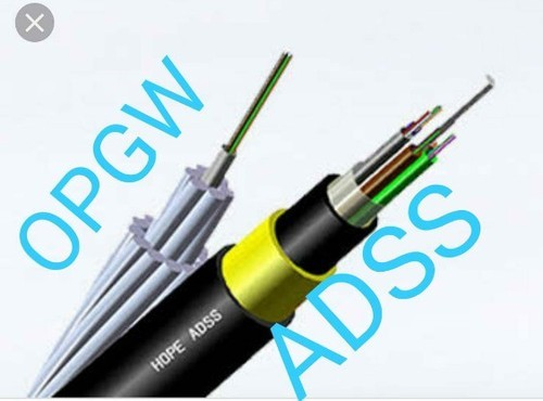 ADSS Cables