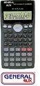 Electronic Calculators