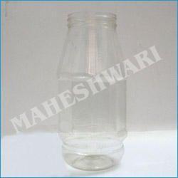 2000 ML-EO-5 Edible Oil Bottles