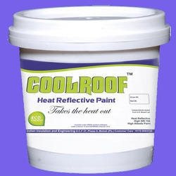 Heat Resistant Paint Manufacturers Suppliers