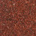 Rajshree Red Granite