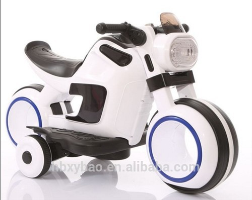 af2e3bf6ae44 Electric bike For Kids at Rs 5000 /piece | Subash Nagar | Dhuri | ID ...