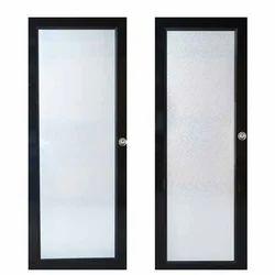 Micra Panel Door
