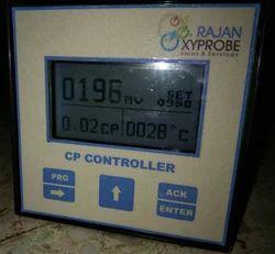CP Controller