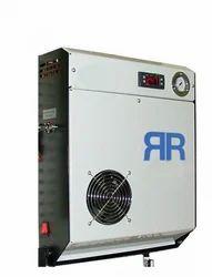 Lab Zero Air Generator