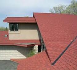 Roofing Shingles In Kochi India Indiamart