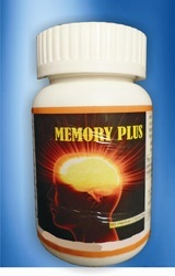 gout dull pain is pure black cherry juice good for gout gout relief bath