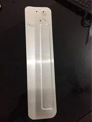 Ceiling Fan Aluminium Blade