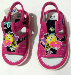 a930828c5aae Kids Casual Sandal - Children Casual Sandal Wholesaler   Wholesale ...