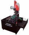 Open Cutting Machine