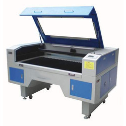 Inspiron Laser Engraving Machines