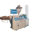 Twin Screw Extrusion Plants