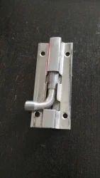 SS Door Lock