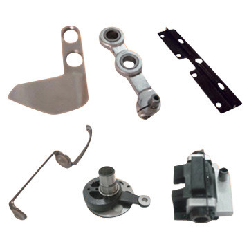 Sewing Machines Spare Parts View Specifications Details Of