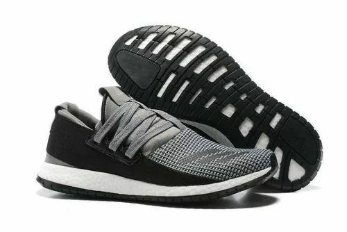 adidas scarpe da ginnastica in rs 2500 / pezzo adidas le scarpe sportive id