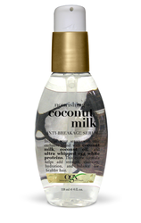 Coconut Anti Breakage Serum