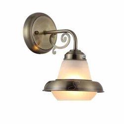 STELLO Metal Decorative Wall Lamp