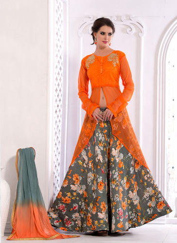 9fcebe868d5 Ladies Designer Dress at Rs 20000  piece